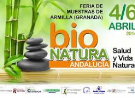Bionatura Andalucia