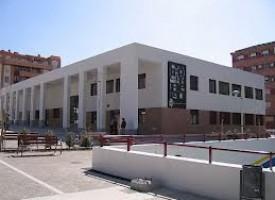Centro Cívico Beiro