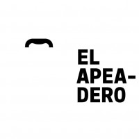 Sala Apeadero
