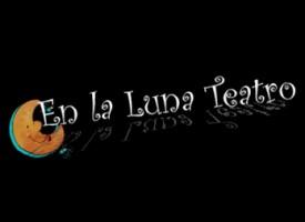 Compañía En la Luna Teatro