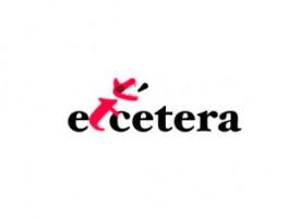 Compañía  Etcétera