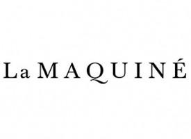 Compañía La Maquiné