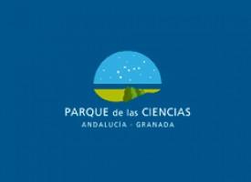 Tienda y Librería del Parque de las Ciencias