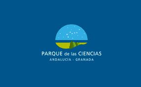 parque-ciencias
