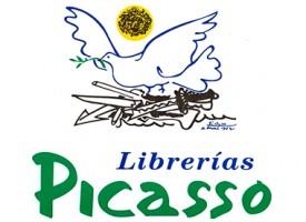 Librería Picasso Infantil y Picasso Comics