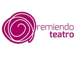 Compañía Remiendo Teatro