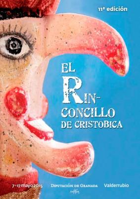 rinconcillo2015