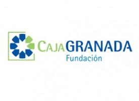 Centro Cultural y Museo CajaGranada – Memoria de Andalucía