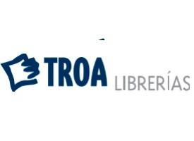 Librería Troa