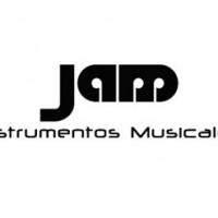 Jam Instrumentos Musicales