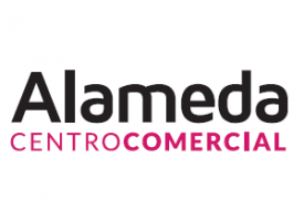 Centro Comercial Alameda
