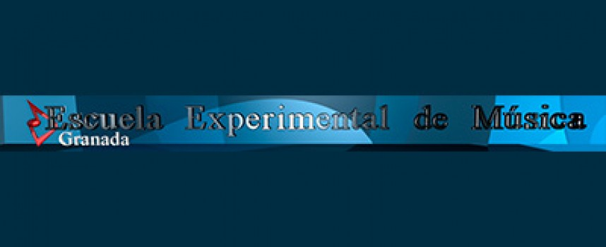 Escuela Experimental de Música de Granada