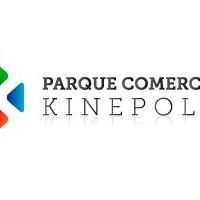 Parque Comercial Kinépolis