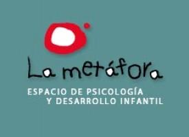 La Metáfora. Espacio de psicología y desarrollo infantil