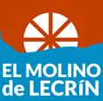 logo-molino-lecrin