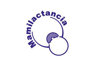 mamilactancia