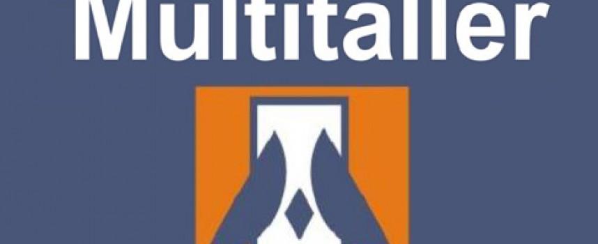 Multitaller
