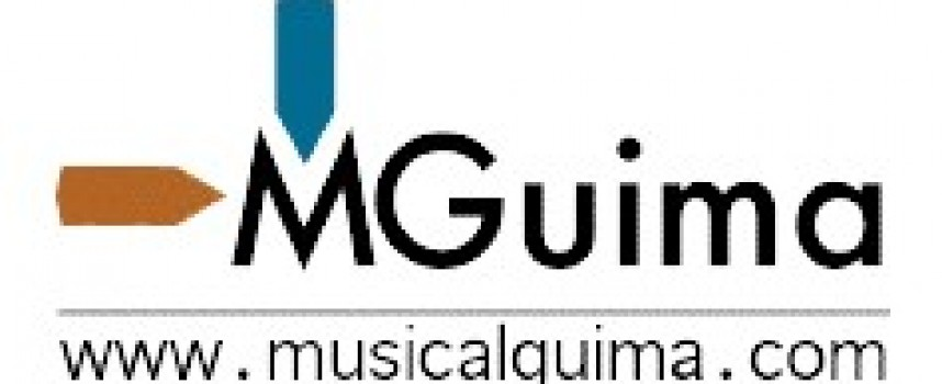 Musical Guima