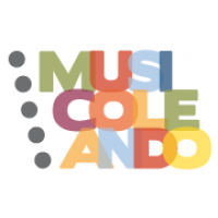 Musicoleando