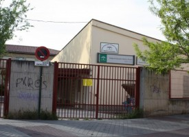 CEIP Santa Juliana