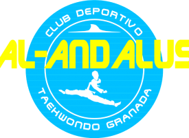 Club Deportivo Al-Andalus