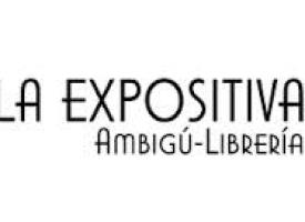 Ambigú Librería Cultural
