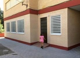 CEIP Alcazaba