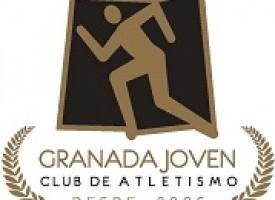 Club de Atletismo GranadaJoven