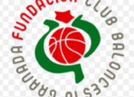 Club Baloncesto Granada