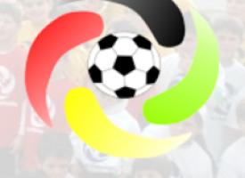 Club de Fútbol Ciudad de Granada
