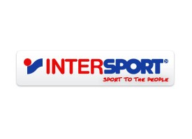 Intersport Moto Deporte Granada