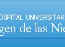 Complejo Hospitalario Público Virgen de las Nieves