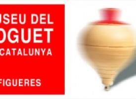 GERONA – Museo del Juguete de Cataluña