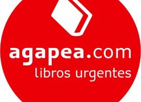 Librería Agapea