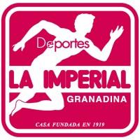 Deportes La Imperial