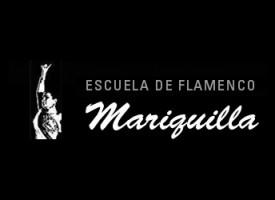 Escuela de Flamenco Mariquilla