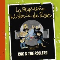 La pequeña historia de Roc (Vol. 2)