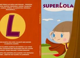 SuperLola