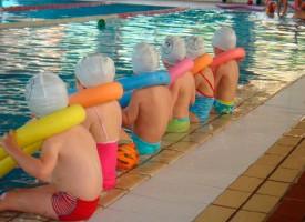 Concejalía de Deportes del Ayuntamiento de Granada