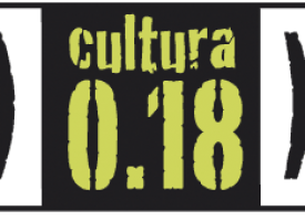 Asociación Cultura 0.18 (Asociación granadina para la infancia y la juventud)