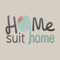 Home Suit Home