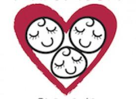 Asociación Madres de Día de Granada