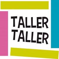 Taller Taller