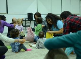 Conociendo el Aula de Educación Musical de la UGR