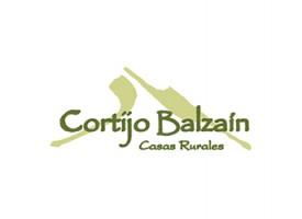 Cortijo Balzaín