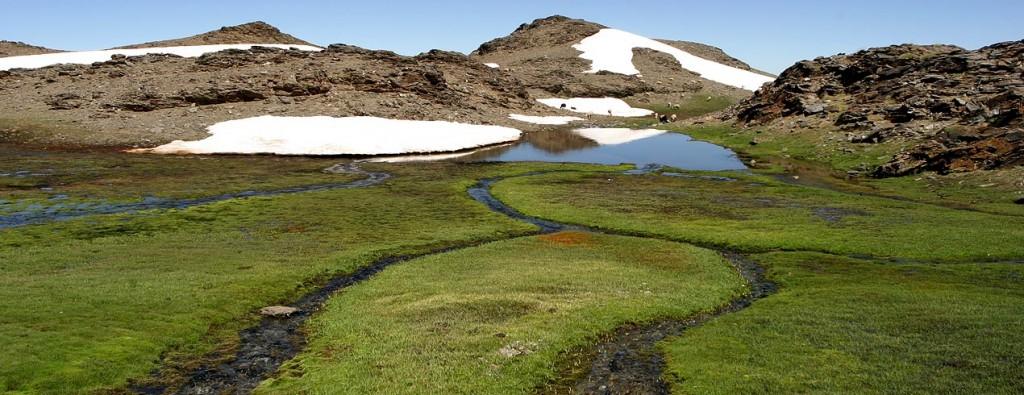 banner_lagunillos-senderos-sierra-nevada