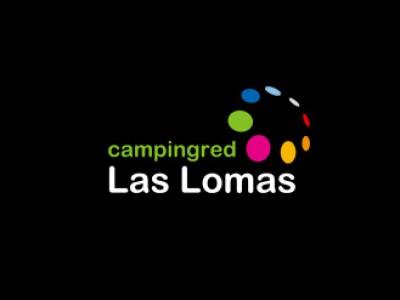 Camping – Piscina – Restaurante Las Lomas