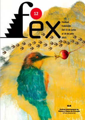 fex2015