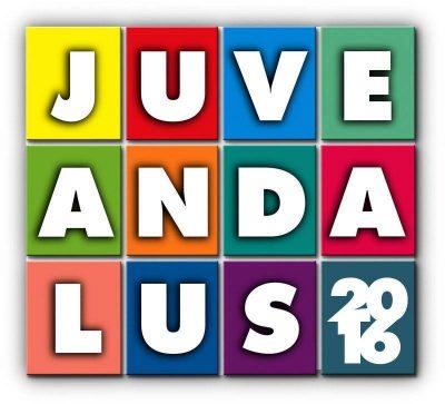 juveandalus16