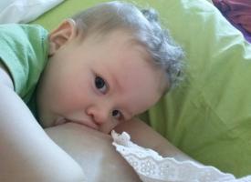 Lactancia materna, verdades y mentiras